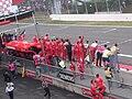 Fale F1 Monza 2004 141.jpg