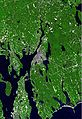Fall River from space.jpg
