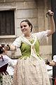 Fallas2015 Baile Tradicional 01.jpg