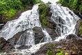 Falls Valparai.jpg