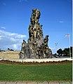 Famagusta 405DSC 0912 (31797283527).jpg