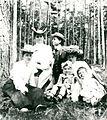 Familienausflug Tucholsky ca 1904.jpg