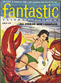 Fantastic 195707.jpg