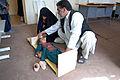 Farah Hospital Feeding Program and Reconstruction Efforts Moving Forward DVIDS263248.jpg