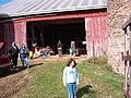 Farm Life - panoramio.jpg