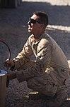 Farmingville, N.Y., native takes driver's seat in Afghanistan 130930-M-ZB219-801.jpg
