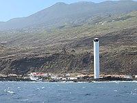 Faro de Arenas Blancas 2014-11.JPG