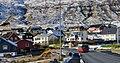 Faroe Islands, Streymoy, Tórshavn (6).jpg