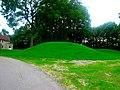 Farwell's Point Mound Group - panoramio.jpg