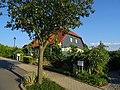 Fasanenweg, Pirna 121620055.jpg