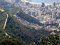 Favela Dona Marta.jpg
