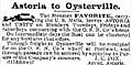 Favorite steamboat ad Oregonian 31 Aug 1874 p2.jpg