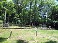 Fayetteville Confederate Cemetery 003.jpg