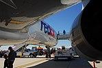 FedEx - Federal Express (Morningstar Air Express) Boeing 757-2B7(SF) C-FMEP 904 (9741594159).jpg