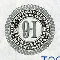 Federal Reserve Note Seal (Minneapolis).tif
