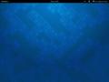Fedora (Linux-Distribution) – Wikipedia