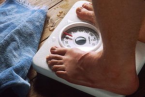 Should you weigh?
