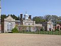 Felbrigg Hall-stable block.jpg