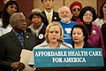 Felicia Willems- Thank You Affordable Care Act (7006814717).jpg