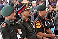 Felicitation Ceremony Southern Command Indian Army 2017- 47.jpg