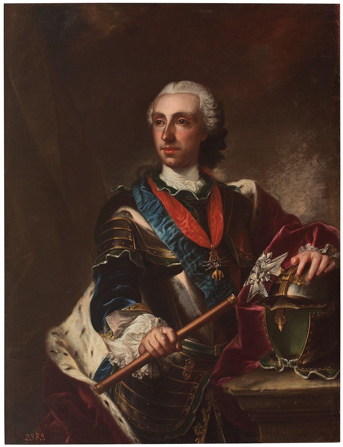 Felipe de Borbón, duque de Parma (Rusca).jpg