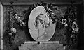Female bust in an oval medallion draped with a garland (one of a pair) MET ep07.225.5056.bw.R.jpg