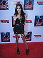 Femme Fatales Red Carpet - Michelle Maylene (7188796641).jpg