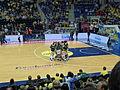 Fenerbahçe Women's Basketball - BC Nadezhda Orenburg 15 April 2016 (4).JPG