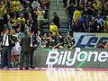 Fenerbahçe Women's Basketball - BC Nadezhda Orenburg 15 April 2016 (51).JPG