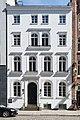 Ferdinandstraße 63 (Hamburg-Altstadt).11837.ajb.jpg