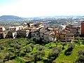 Ferentino - L'Orto del Vescovo - panoramio.jpg