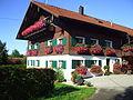 Ferienhof Alber.jpg