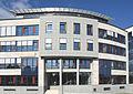 Fernakademie für Erwachsenenbildung Gebäude 2015.jpg