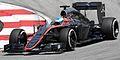 Fernando Alonso 2015 Malaysia FP3.jpg