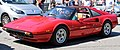 Ferrari 308 GTS Monaco IMG 1216.jpg