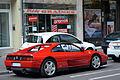 Ferrari 348TS - Flickr - Alexandre Prévot.jpg