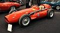 Ferrari 555 1.jpg