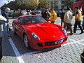 Ferrari 599 GTB.jpg