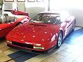 Ferrari Testarossa (8227203923).jpg