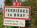 Ferrières-en-Bray-FR-76-panneau d'agglomération-2.jpg