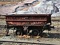 Ferrocarril Minero de Riotinto 1.jpg