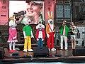 Festival Pelhřimov město rekordů 2017 U3.jpg