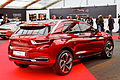 Festival automobile international 2014 - Citroën Wild Rubis - 009.jpg