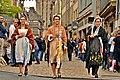 Festival de Cornouaille 2015 - Défilé en fête - 81.jpg