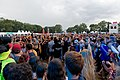 Festival des Vieilles Charrues 2018 - Saro - 066.jpg
