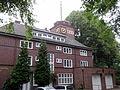 Feuerwache Ohlstedt Hamburg-Wohldorf-Ohlstedt6.JPG
