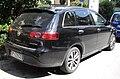 Fiat Croma facelift 2008.jpg