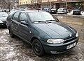 Fiat Palio Weekend HL in Kraków.jpg