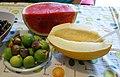 Fichi Anguria Melone bianco.jpg