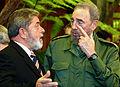 Fidel Castro12.jpeg